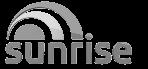 blys massage - sunrise - logo