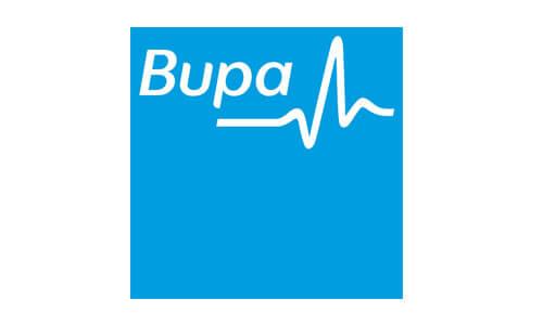Remedial Massage Brisbane - BUPA