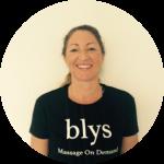 Adele-O-Mobile-Massage-Therapist-Sydney