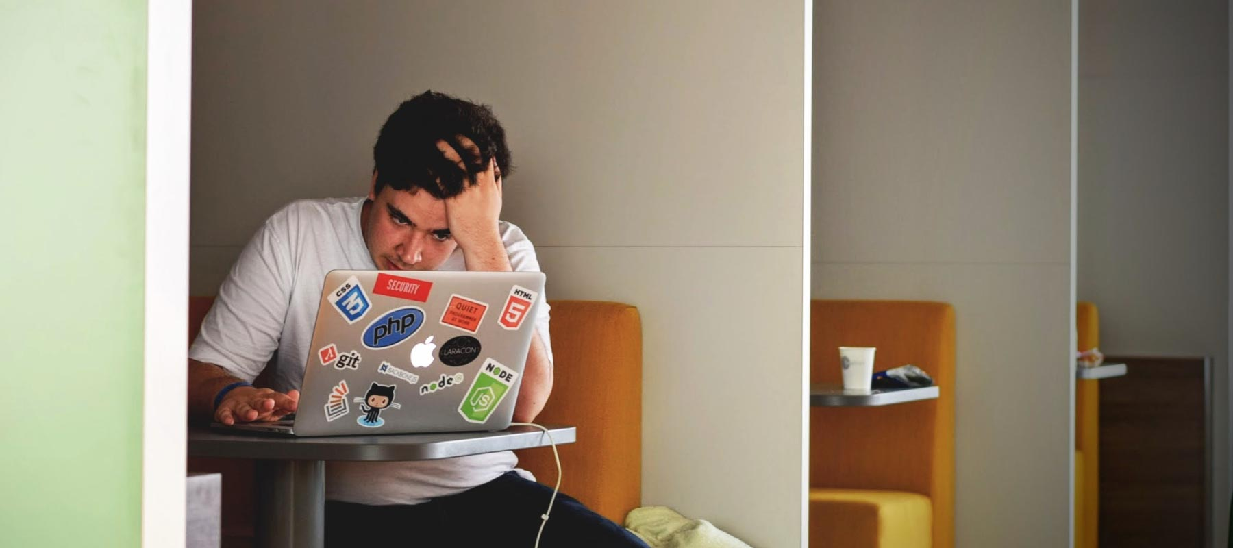 Common Causes of Stress and How To Deal With It