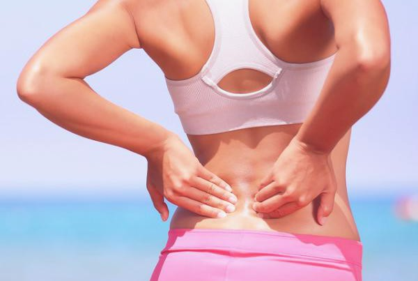 remedial massages for muscle soreness