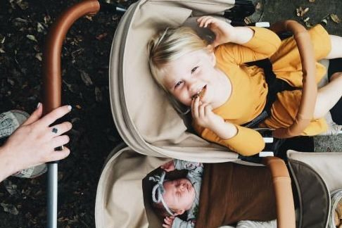 4 'Mini Breaks' Tips For The Busy Parent