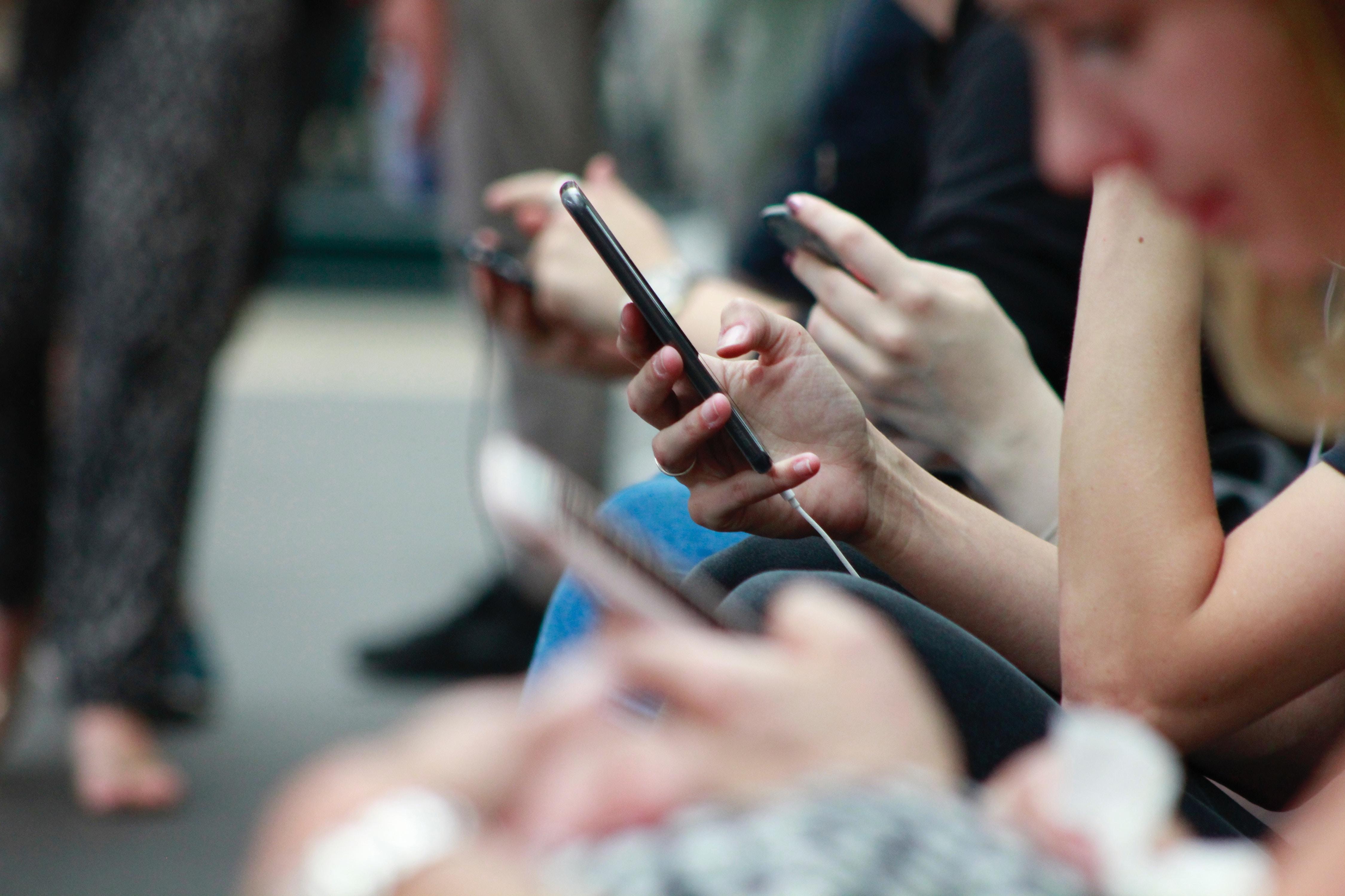 on-demand economy technology