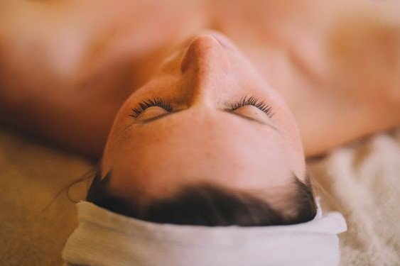 Male or Female Massage Therapists: What's The Difference?
