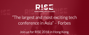 RISE-Hong-Kong-2018
