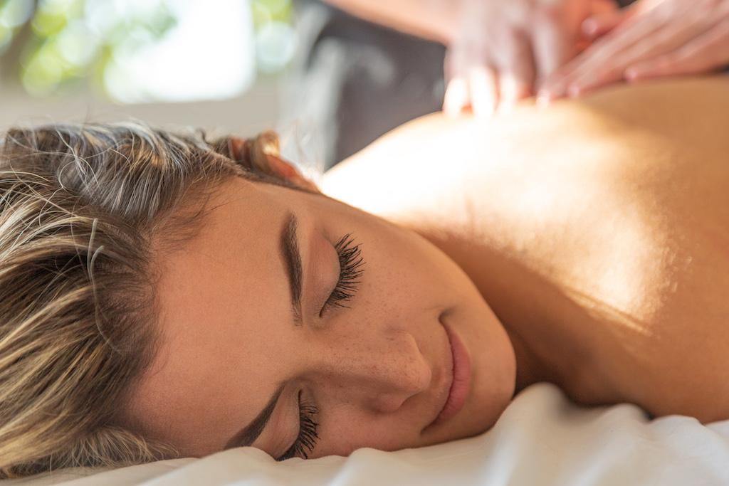 meet the team mobile massage blys Sydney