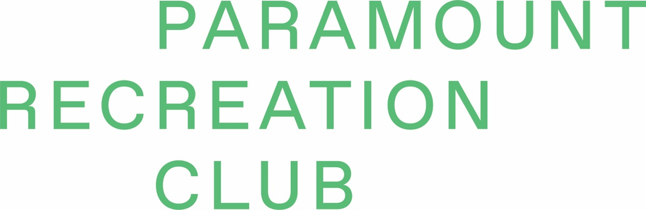 paramount recreation club blys