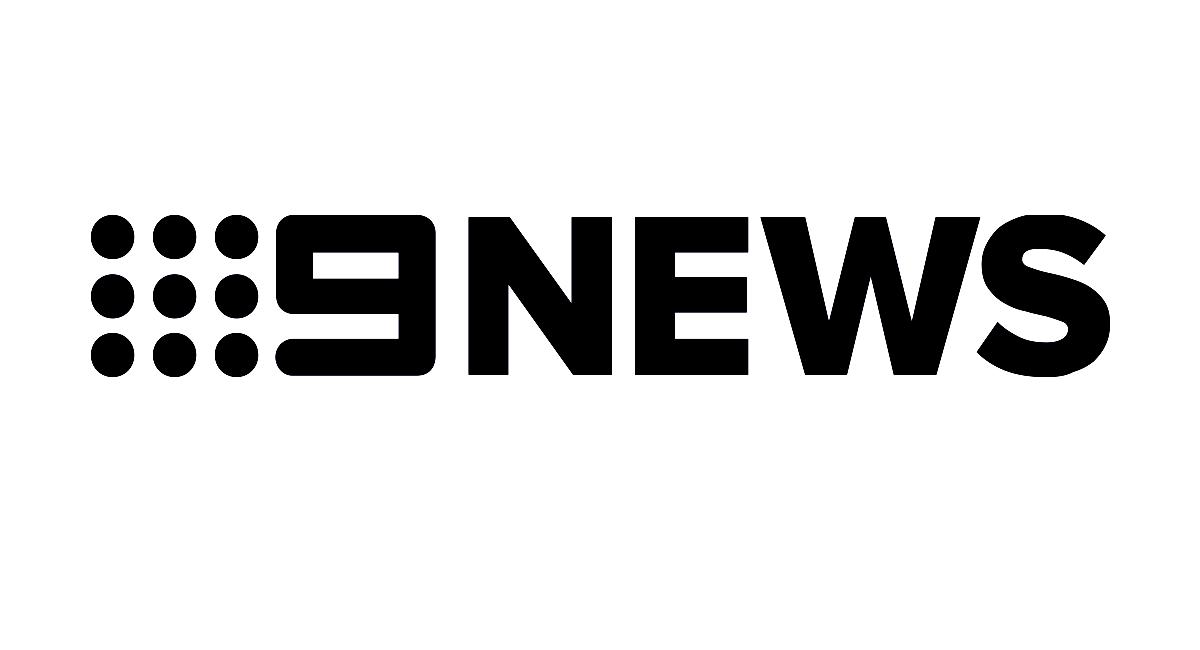 blys in the media - 9news