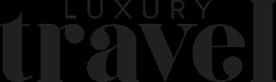 blys in the media - luxury travel