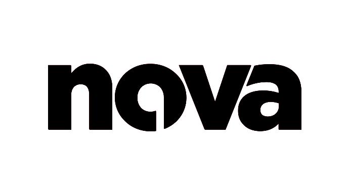 blys in the media - nova