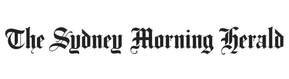 blys in the media - sydney morning herald