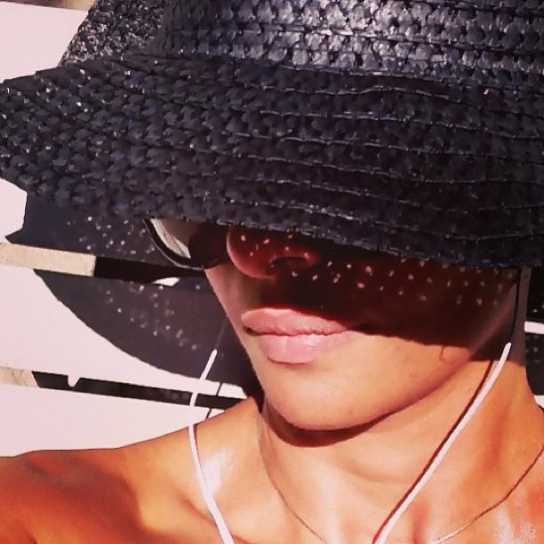 mobile spray tan