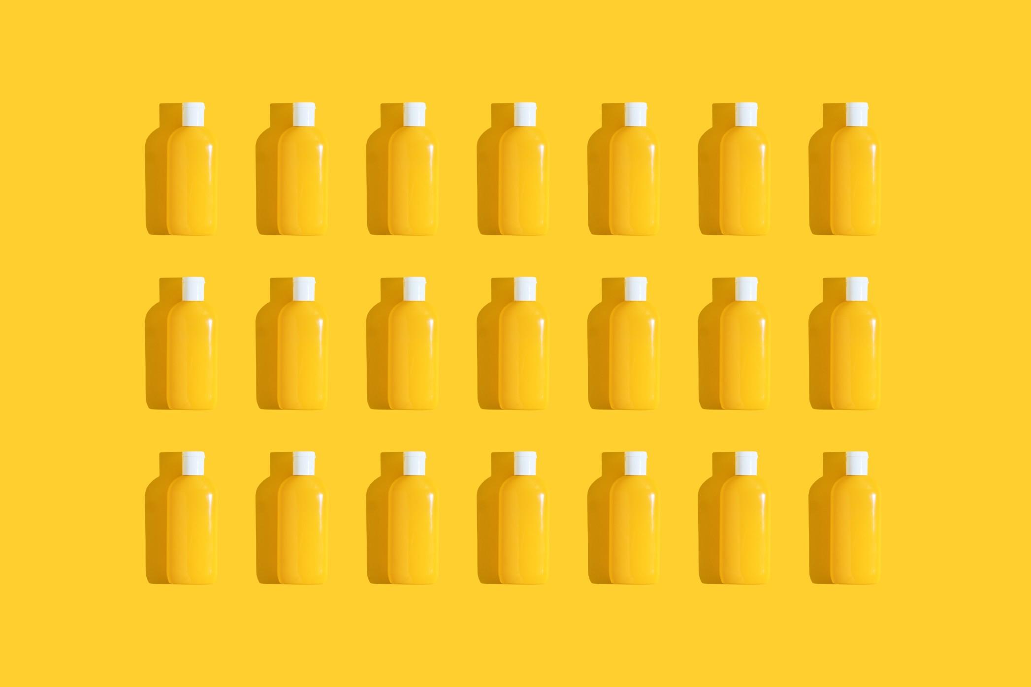 mobile spray tan brisbane